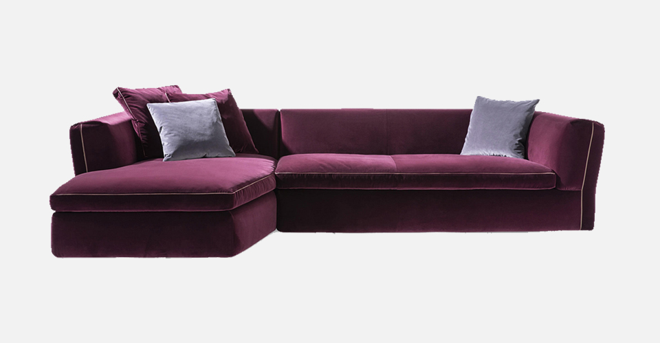 truedesign_cassina_dress_up_sofa