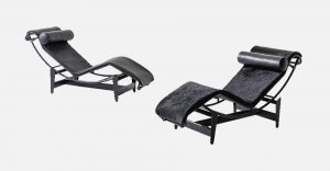 truedesign_cassina_lc4_chaise