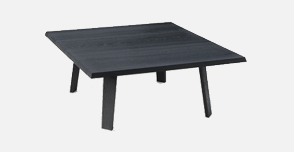 truedesign_moroso_IL_NATURALE.1_LOW_TABLE