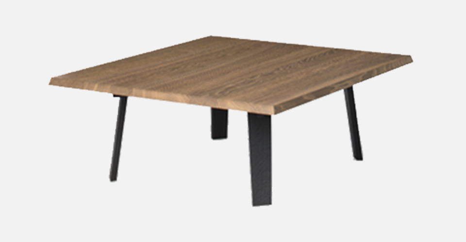 truedesign_moroso_IL_NATURALE_LOW_TABLE