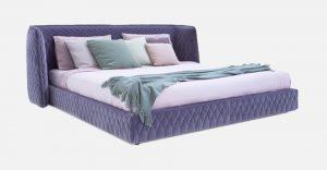 truedesign_moroso_REDONDO_BEDS