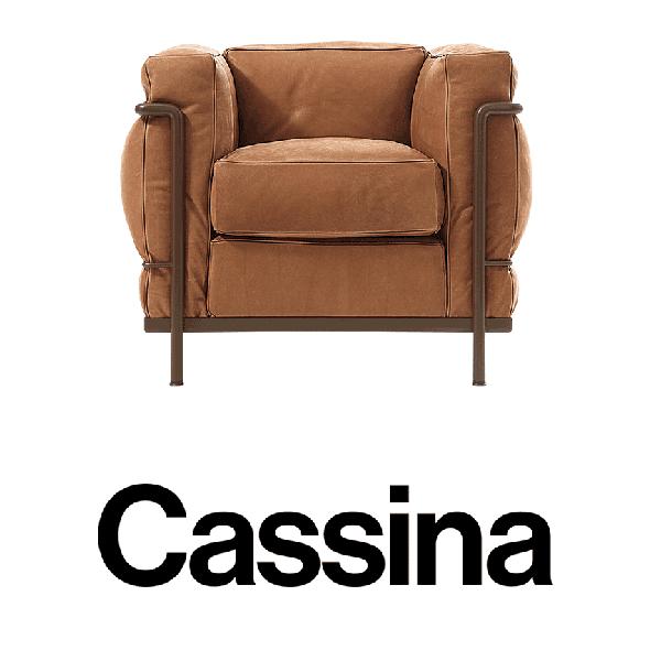 True Design Cassina