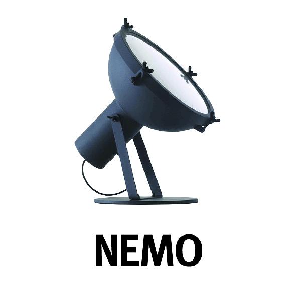True Design Nemo