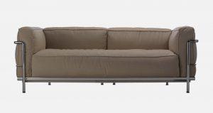 True design Cassina Outdoor-Sofas-LcOutdoor